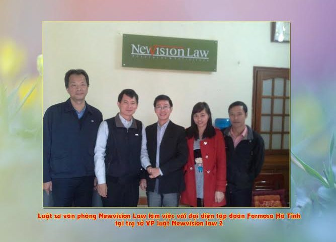 newvision-law-lam-viec-voi-formosa-ha-tinh