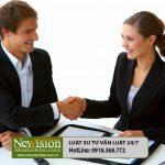 Tư vấn thành lập Doanh nghiệp tư nhân và Công ty TNHH 1 thành viên