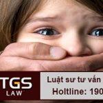 Án phạt nào cao nhất cho những kẻ bắt cóc trẻ em để lấy nội tạng?