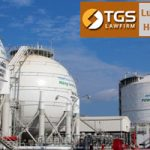 Điều kiện kinh doanh khí đối với thương nhân phân phối khí