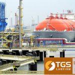 Điều kiện kinh doanh khí đối với thương nhân xuất khẩu, nhập khẩu khí