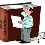 Những thỏa thuận trái với pháp luật lao động mà người lao động cần biết