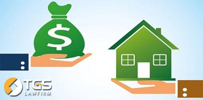 Phí và thuế khi chuyển nhượng quyền sử dụng đất