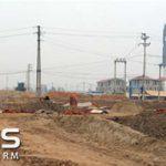 Trường hợp thu hồi đất do vi phạm pháp luật đất đai