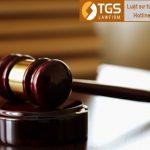 Tư vấn xử bồi thường khi làm mất tài sản công ty