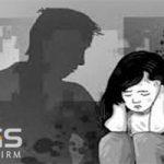 Hình thức xử lý đối với hành vi hiếp dâm trẻ em và cướp tài sản