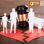 Dịch vụ ly hôn tại Hãng luật TGS LAW FIRM