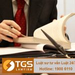 Quy định của pháp luật về thủ tục xét xử sơ thẩm vụ án hình sự