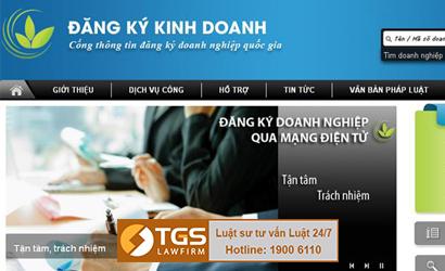 trinh-tu-thu-tuc-dang-ky-doanh-nghiep-qua-mang-thong-qua-dich-vu-chu-ky-cong-cong