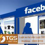 Bán hàng trên mạng có phải đăng ký kinh doanh?