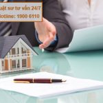 Điều kiện để Nhà nước công nhận khi mua bán nhà, đất bằng giấy tờ tay