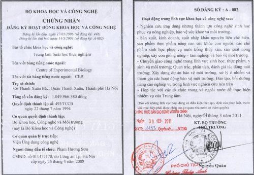 giay-chung-nhan-dang-ky-hoat-dong-khoa-hoc-va-cong-nghhe