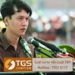 Nguyện vọng hiến tạng của tử tù Nguyễn Hải Dương không được thực hiện