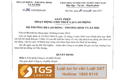 tgs-lawfirm-dai-dien-phap-ly-thanh-cong-viec-xin-cap-giay-phep-cho-thue-lai-lao-dong-cho-cong-ty-cp-40-gio
