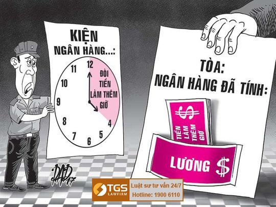 tien-lam-them-ngoai-gio