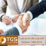 Những điều khoản cần có để giảm thiểu thiệt hại trong hợp đồng?