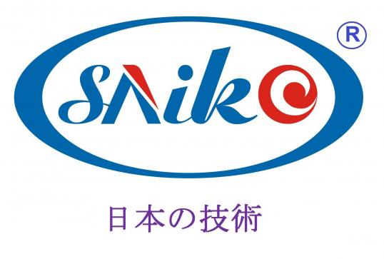 Công ty cổ phần sơn SaiKo Nhật Bản là đối tác TGS LawFirm