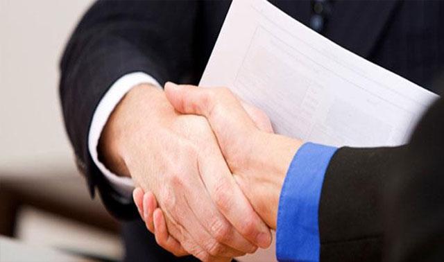 Mời Luật sư hợp tác – Công ty Luật TGS