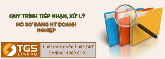 qt-tiep-nhan-xu-ly-ho-so-dang-ky-doanh-nghiep