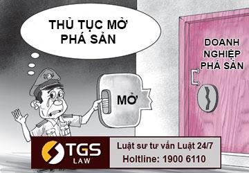 thu-tuc-mo-pha-san