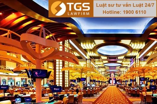 casino-04-large