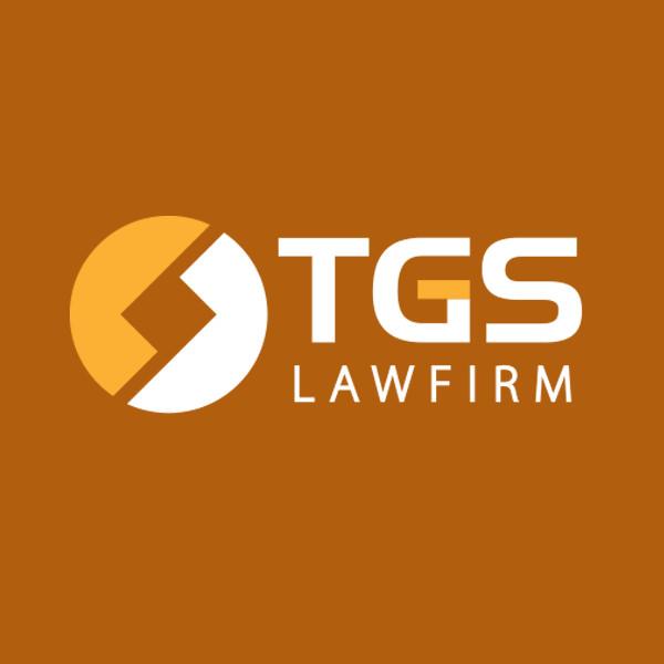 Thông báo chính thức hoạt động Hãng Luật TGS
