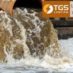Các chế tài xử phạt cơ sở sản xuất công nghiệp xả thải ra môi trường gây ảnh hưởng trực tiếp đến sức khỏe người dân