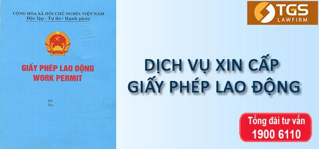 dich-vu-xin-cap-giay-phep-lao-dong