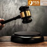 Hướng dẫn thủ tục xin cấp lại quyết định ly hôn của Tòa
