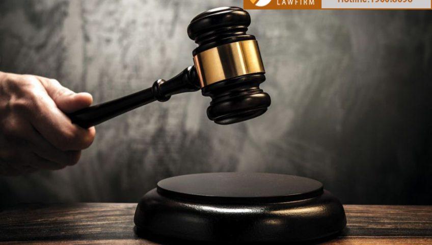 dịch vụ và tư vấn ly hôn
