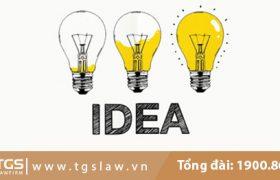 Điều kiện bảo hộ sáng chế theo Điều 58 Luật Sở hữu trí tuệ