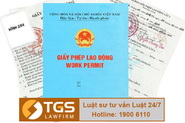 giay-phep-lao-dong