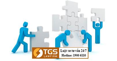 Điều kiện thành lập, tổ chức lại và giải thể đơn vị sự nghiệp công lập