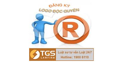 dich-vu-dang-ky-bao-ho-logo-doc-quyen