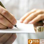 Mẫu đơn ly hôn đơn phương tại TGS LAW FIRM