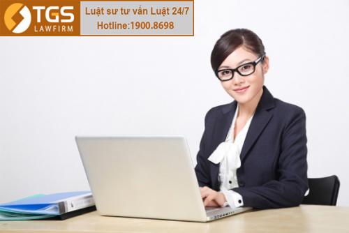dich-vu-ly-hon-21
