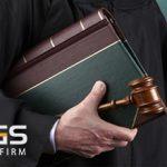 Dịch vụ tranh tụng các vụ án hình sự tại Công ty Luật TGS LawFirm
