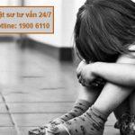 Tình huống: Tội hiếp dâm trẻ em