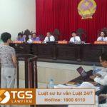 Vụ án mua bán trái phép chất ma túy tại Uông Bí: Viện Kiểm sát đuối lý – Tòa yêu cầu dừng tranh luận để tuyên án