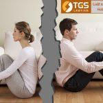 Tư ly hôn đơn phương và hướng dẫn làm thủ tục ly hôn đơn phương cho quý khách hàng tại TGS