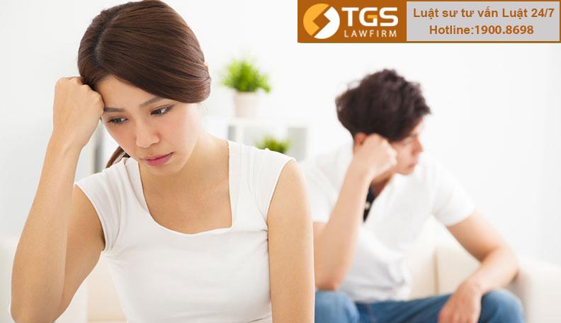 Tư vấn ly hôn đơn phương và hướng dẫn làm thủ tục ly hôn đơn phương