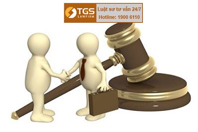 Thủ tục chuyển đổi công ty TNHH sang công ty cổ phần
