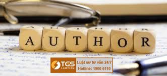 Quyền đối với tác phẩm sáng tác theo hợp đồng