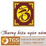 Sự hợp tác lâu dài giữa Gốm Bát Tràng và Hãng Luật TGS lên tầm cao mới!