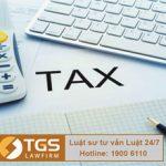 Tổng hợp khoản chi phí được trừ và không được trừ khi tính thuế thu nhập doanh nghiệp
