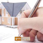 Hình thức chuyển nhượng hợp đồng mua bán nhà ở hình thành trong tương lai
