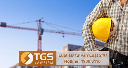 Doanh nghiệp cần có chứng chỉ hành nghề hoạt động xây dựng?
