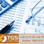 Tổng hợp chính sách kế toán, kiểm toán có hiệu lực từ tháng 01/2018