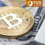 Tư vấn sử dụng tiền ảo Bitcoin tại Việt Nam có hợp pháp không