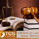 Bị cáo, luật sư ngăn cản báo chí tác nghiệp tại tòa có đúng quy định của pháp luật không?